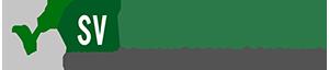 SV – Verifiche Italia Retina Logo